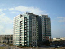 Herzliya Marina Okeanos Bamarina, apartment for sale & rent