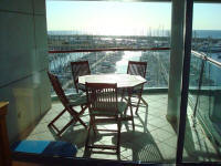 Holiday Houses & Accommodation In Israel Herzliya