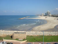 Israel Vacation Rentals, apartments rental in Israel