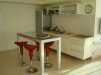 Short Stay Serviced Apartments in Israel Herzliya